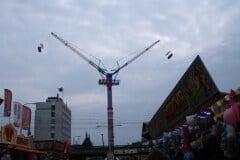 TILBURG-2011