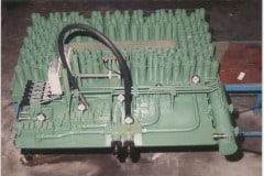 foto-hydraulisch-stempel-500-ton